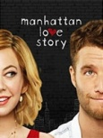 Manhattan Love Story- Seriesaddict